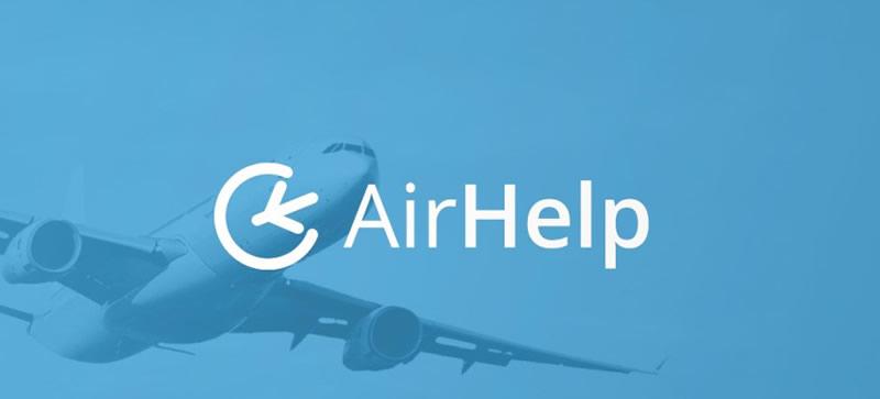 Победа AirHelp в суде Нидерландов: несправедливое положение в договорах перевозки British …
