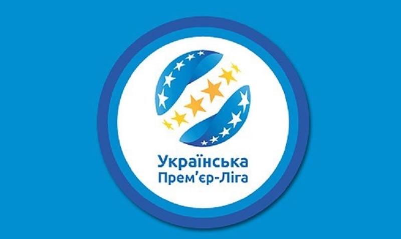 Ставки на спорт в Украине: победитель УПЛ очевидный?