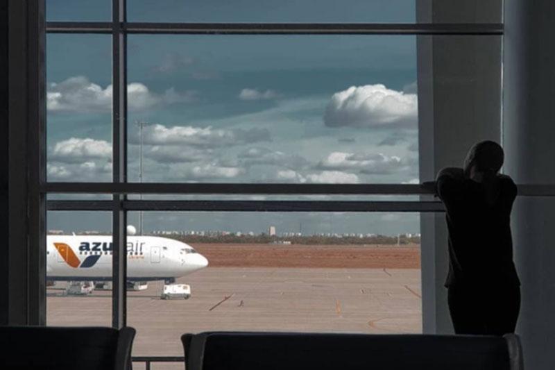 Авиакомпания Wizz Air предупредила пассажиров о забастовке работников транспорта в Италии