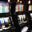 Monoslot — новый формат игры в онлайн казино Украины