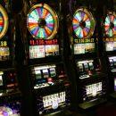 Игровые автоматы 777 — бессмертная классика онлайн казино