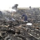 JIT опубликовала новые прослушки по делу о Боинге MH17
