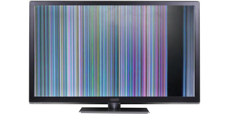 Теле-видео сервис ТЕВИС: Ремонт телевизоров и не только…