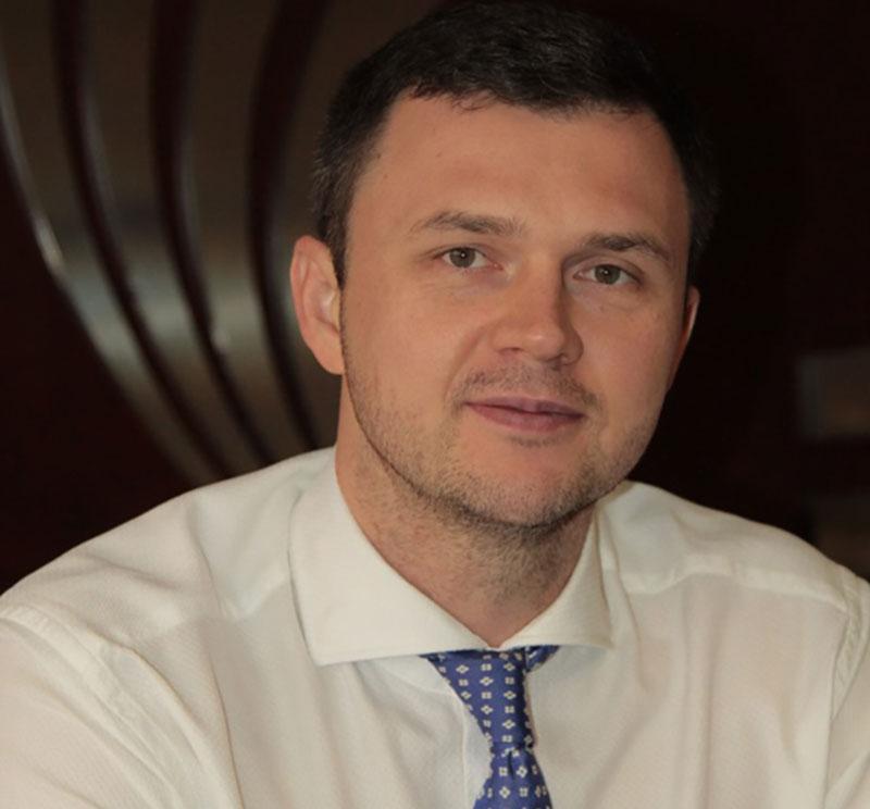 Андрей Ярмак готов обсудить Коллективный договор Украэроруха