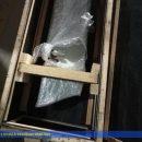 СБУ предупредила контрабанду комплектующих к военным самолётам в Россию
