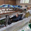 ЛГАРЗ планирует обслуживание самолетов гражданской авиации