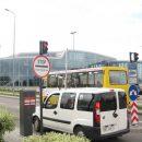 Криклий не видит смысла передавать аэропорт Львов городу