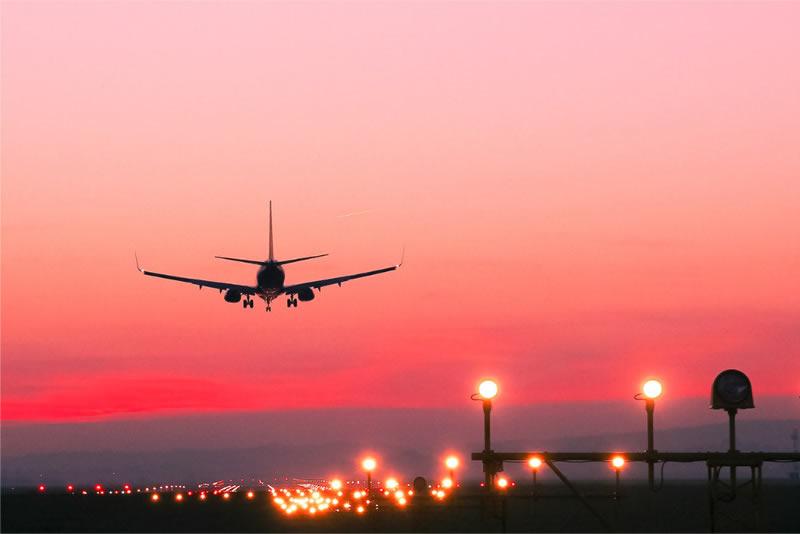 Ассоциация «Аэропорты Украины» поддерживает пересмотр ставок за аэронавигационное обслуживание