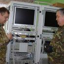 В бригаде имени Петра Франко установят автоматизированный командно-диспетчерский пункт