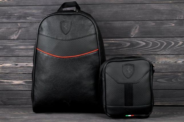 Высококачественные мужские и женские рюкзаки