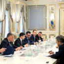 Авиакатастрофа МАУ: о чем договорились Украина и Иран