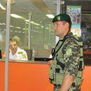 Проверок в аэропортах из-за китайского вируса пока не будет