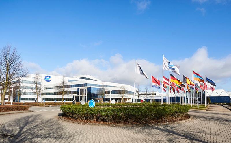 Украина присоединяется к европейской модели прозрачных расчетов в авиационной сфере