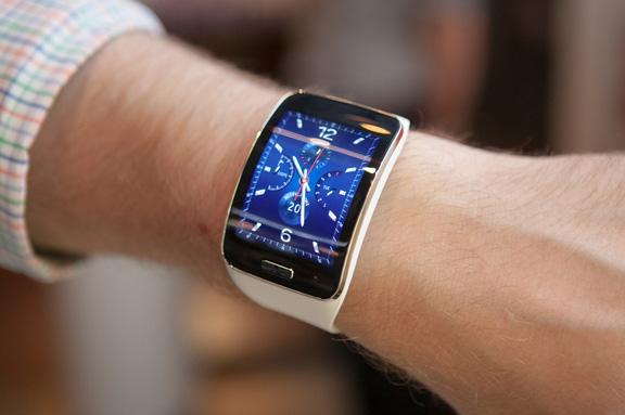 Где купить стильный ремешок для Apple Watch