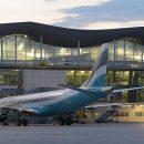 Закон об авиаперевозках, который готовят в Раде, противоречит соглашению с ЕС - Климпуш-Цинцадзе