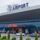 Аэропорт Кишинева отобрали у россиянина