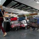Госавиаслужба приглашает обсудить новые правила авиаперевозок