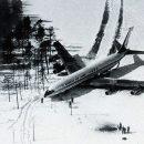 В России официально разрешили сбивать гражданские самолеты