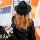 Украина хочет увеличить количество рейсов в Прагу
