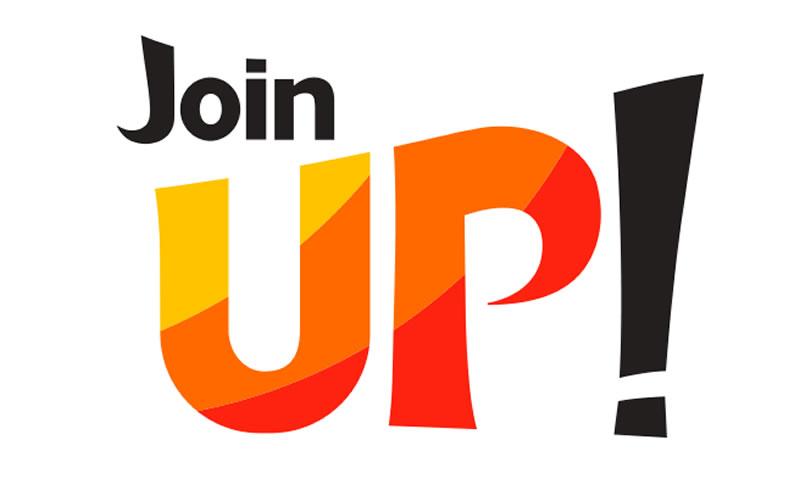 Join UP! сокращает частоту полетов в Египет и региональные программы