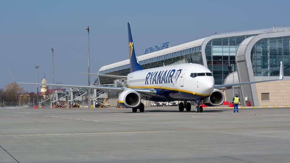 Еще 47 украинцев вернулись домой