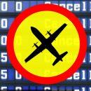 Motor Sich Airlines приостанавливает все рейсы до 24 апреля