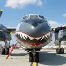 Аэропорт Львов и авиакомпания Элерон начали программу международных грузовых авиаперевозок, - ...