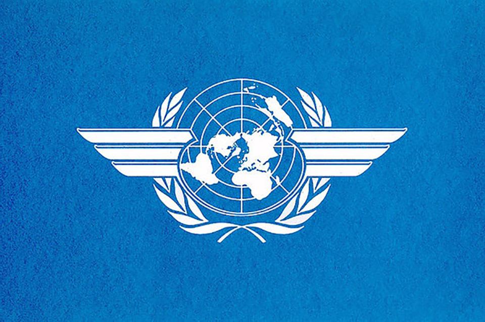 ICAO выпустила рекомендации в отношении вывозных рейсов