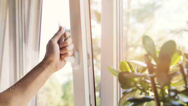 Дайте своим металлопластиковым окнам вторую жизнь