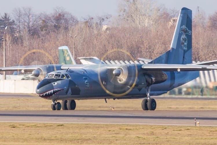 Авиакомпания Элерон начала грузоперевозки в Стокгольм