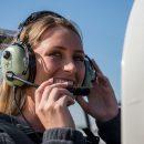 4 критерия, которые нужно учитывать при выборе авиагарнитуры