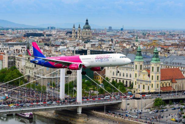 Выгодные путешествия по доступным авиаперелетам