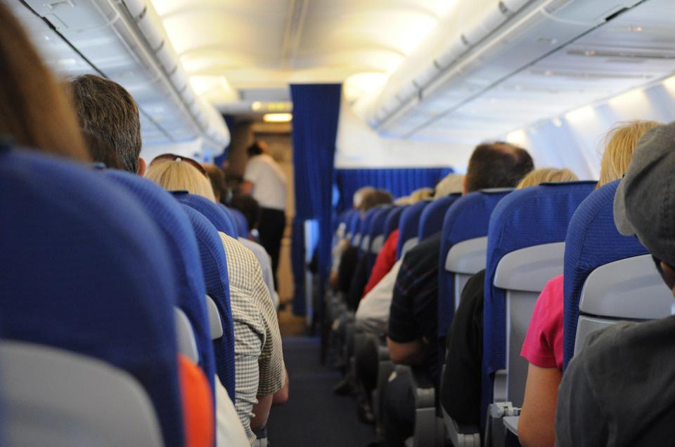Четыре авиакомпании возобновят полеты из Украины