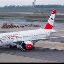 Austrian Airlines возобновит рейсы в Украину с 22 июня