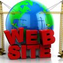 Поддержка сайтов на взаимовыгодных условиях