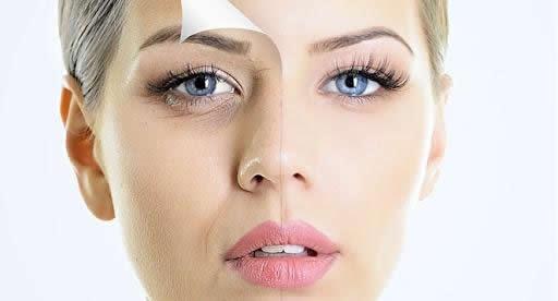 Лазерная и инъекционная  косметология: что лучше