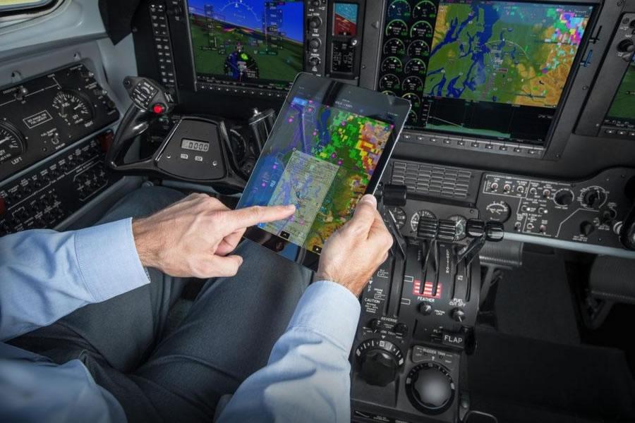 Как выбрать GPS для вашего iPad?