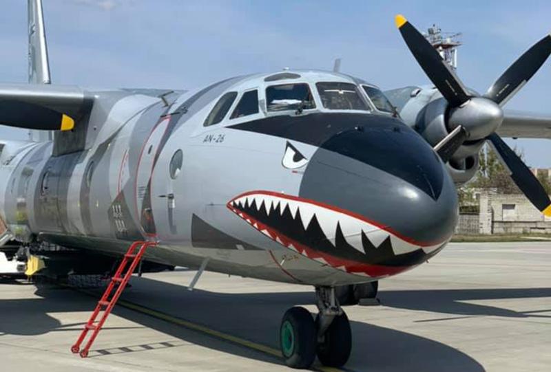 Авиакомпания Элерон открывает новые грузовые рейсы