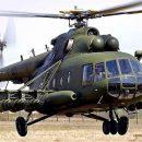 Афганистан откажется от российских Ми-17