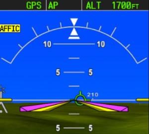 Как рассеянность влияет на безопасность полета