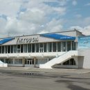 В Закарпатской ОГА ищут варианты финансирования Ужгородского аэропорта