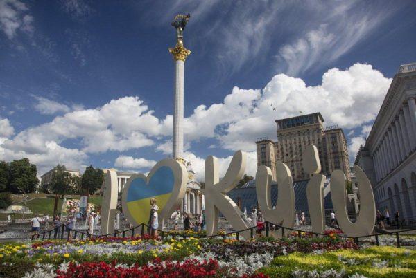 Personal Kiev Tours