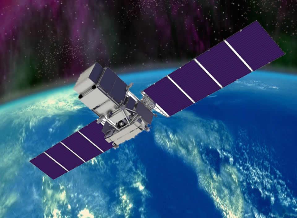 Украина и Италия покинули космический проект РФ