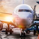 ICAO приняла рекомендации по перезапуску авиасообщения