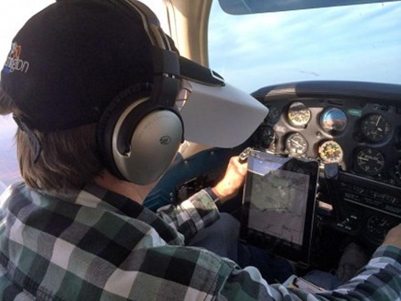 10 самых необходимых вещей для курсантов лётной школы