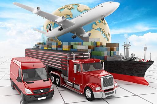 Международные перевозки грузов высшего качества