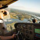 О чем нужно помнить перед началом практических занятий в лётной школе