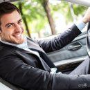 Поиск вакансий на должность водителя