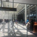 В аэропортах Киева и Львова будут делать ПЦР-тесты прилетающим