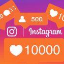 Получить больше последователей в Instagram: лучшие советы